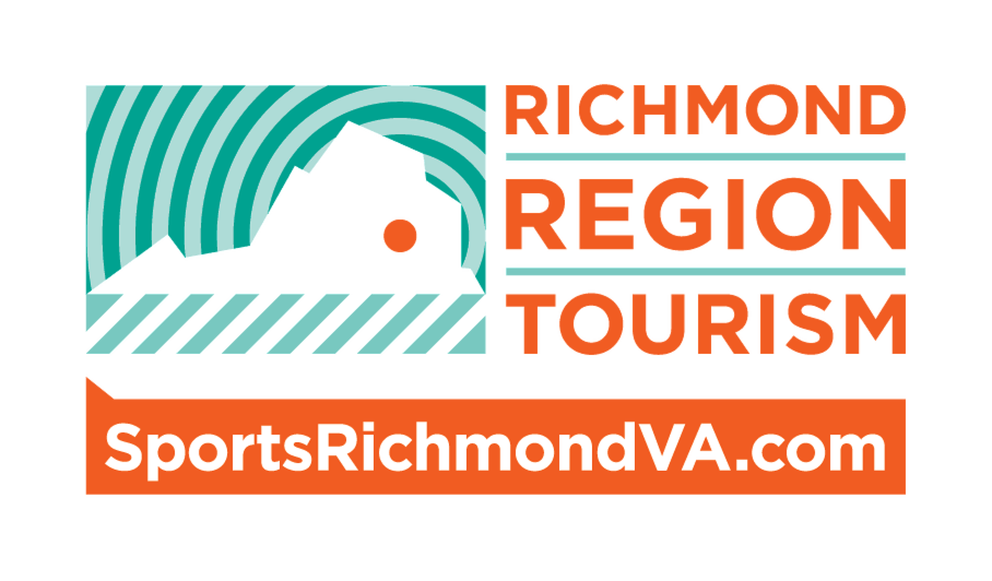 Richmond Region Tourism